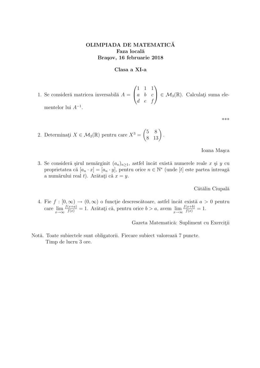Subiecte_OLM-Brasov-2018-Liceu-3