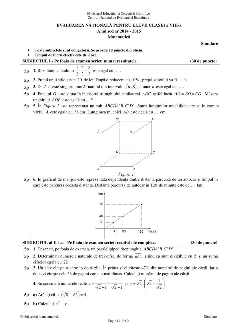 en_matematica_2015_var_simulare_lro-1