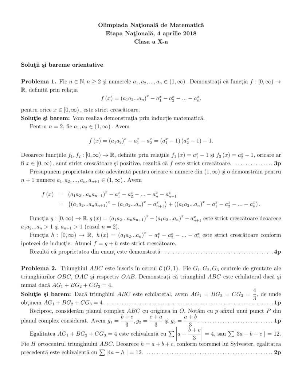 subiecte10-1