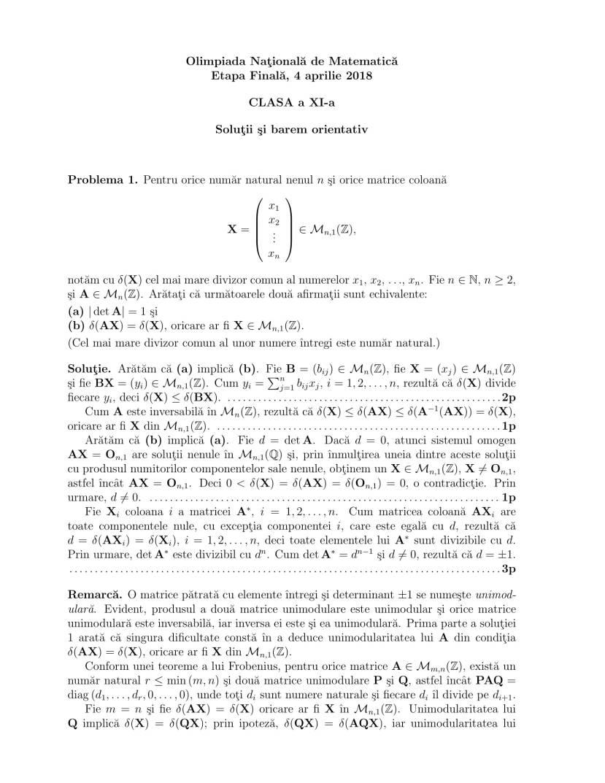 subiecte11-1