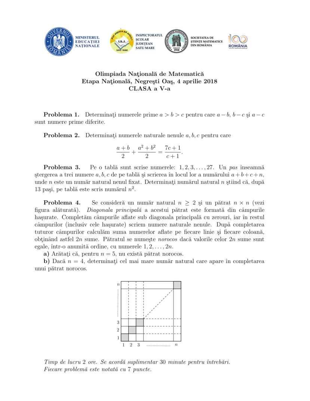 subiecte5-1