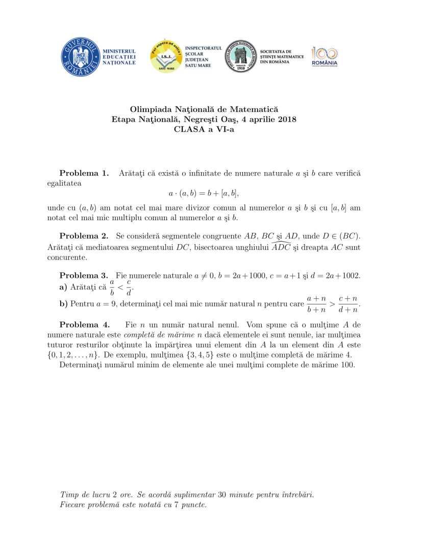 subiecte6-1