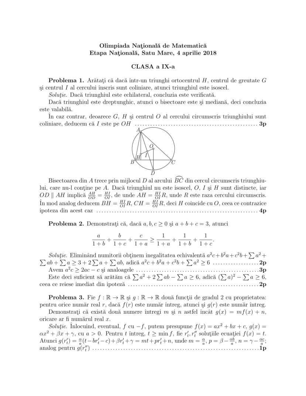 subiecte9-1