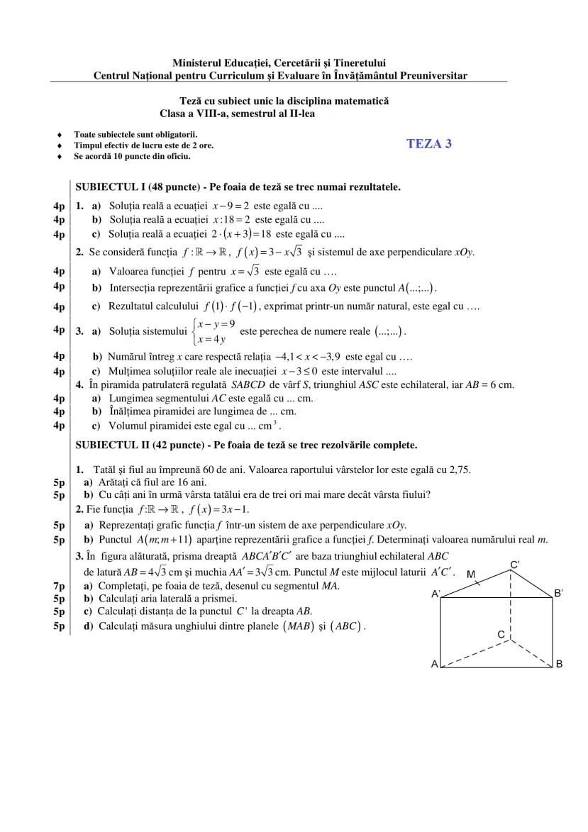 teza-3-1