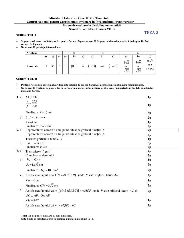 teza-3-barem-de-corectare1-1