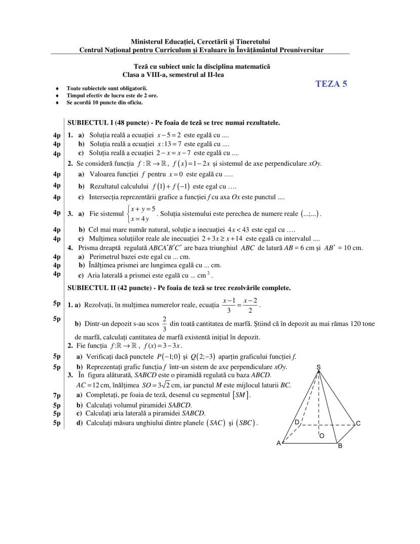 teza-5-1