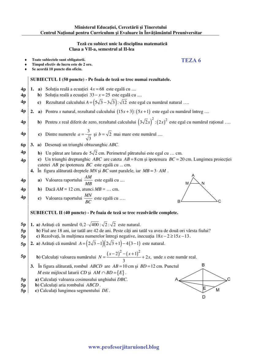 teza-6-1