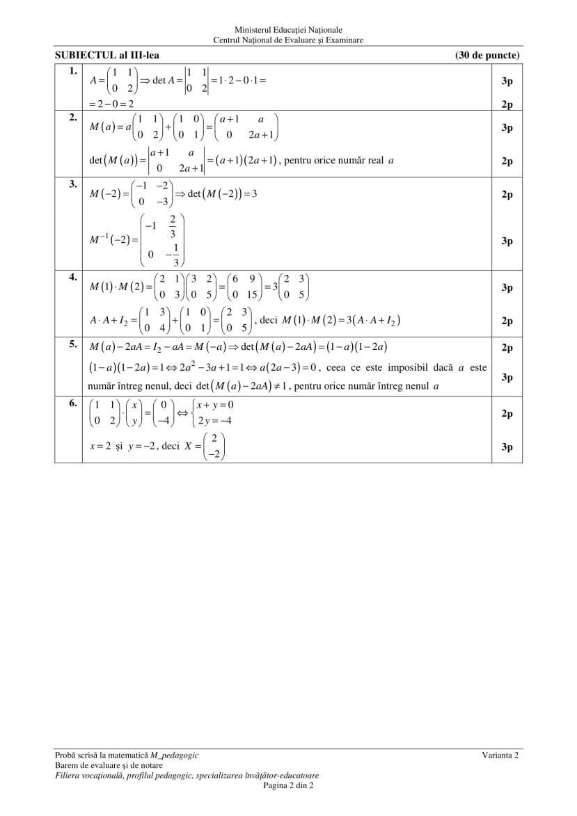 E_c_matematica_M_pedagogic_2018_bar_02_LRO-2
