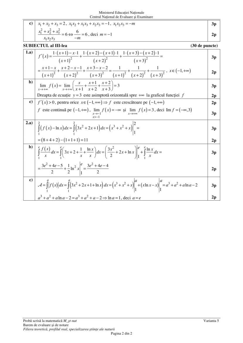 E_c_matematica_M_st-nat_2018_bar_05_LRO-2