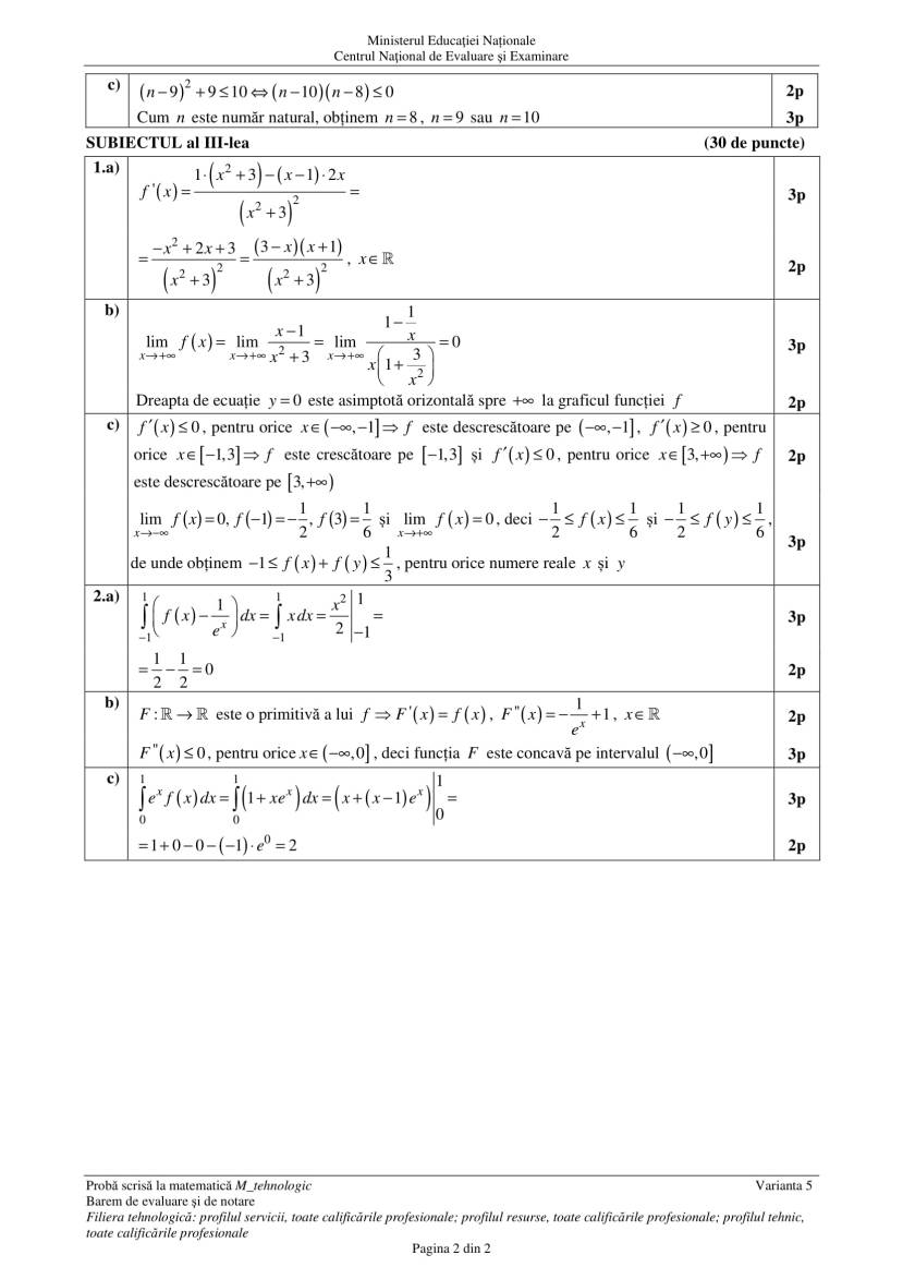 E_c_matematica_M_tehnologic_2018_bar_05_LRO-2