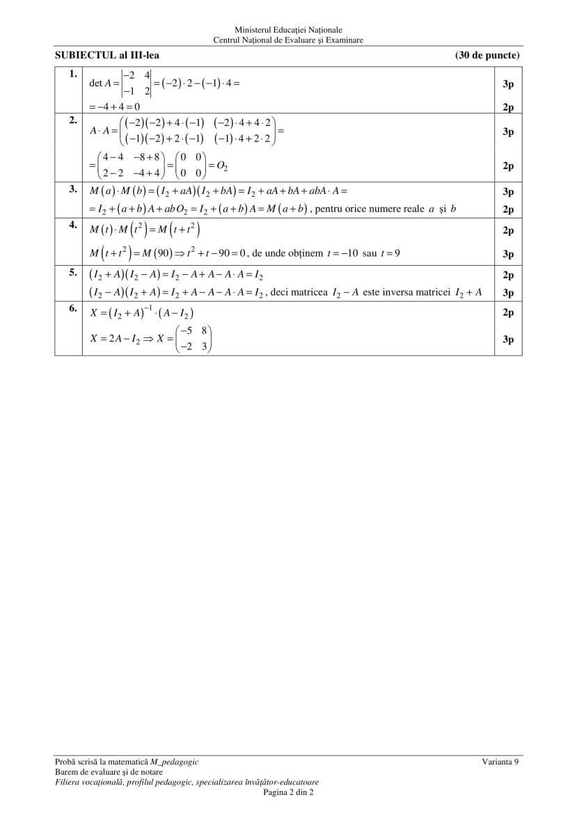 E_c_matematica_M_pedagogic_2018_bar_09_LRO-2