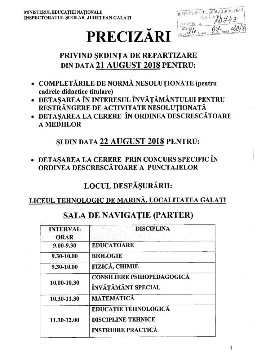Grafic sedinta repartizare 21.08.2018-galati-1
