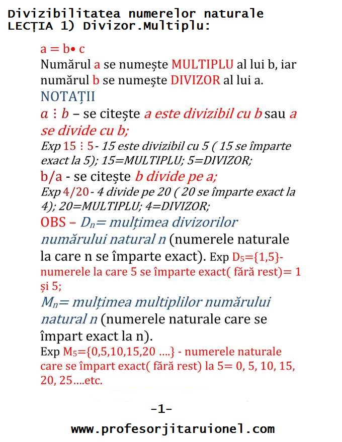 divizor-multiplu-definitii-notatii-exemple-1
