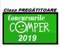 comper2019