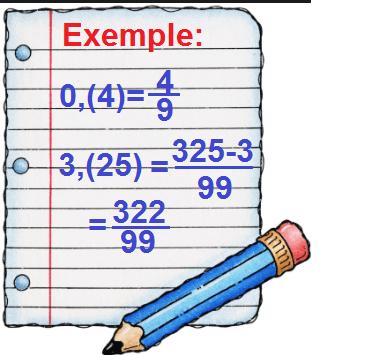 exemplu2