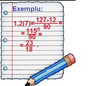 exemplu3