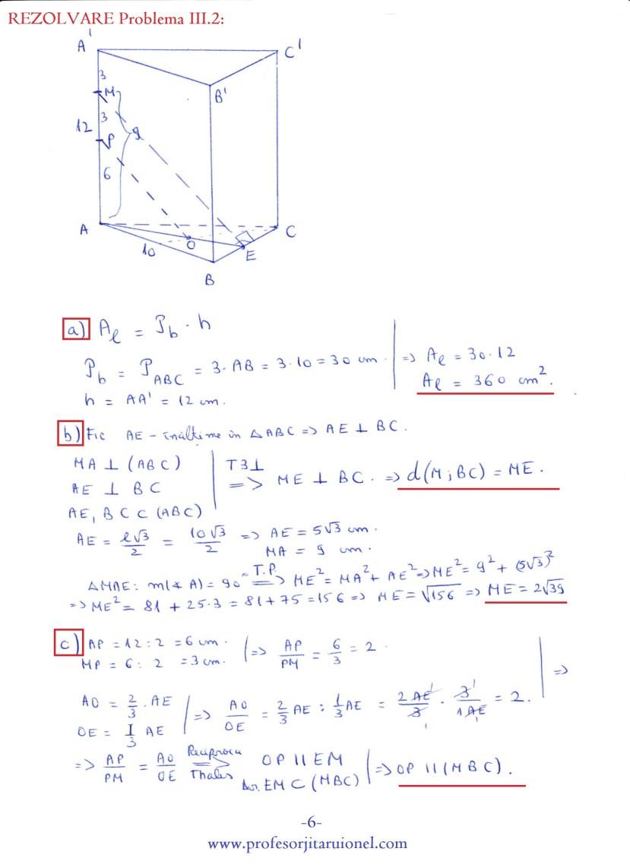 Subiectul III.2-JitaruionelBLOG