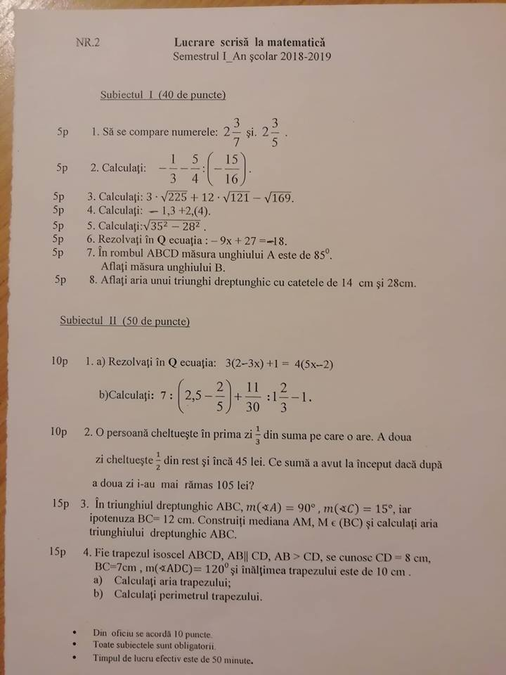 clasa7-3