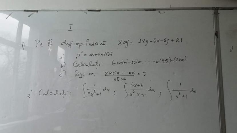 teza2-clasa12-stiinte-sem1