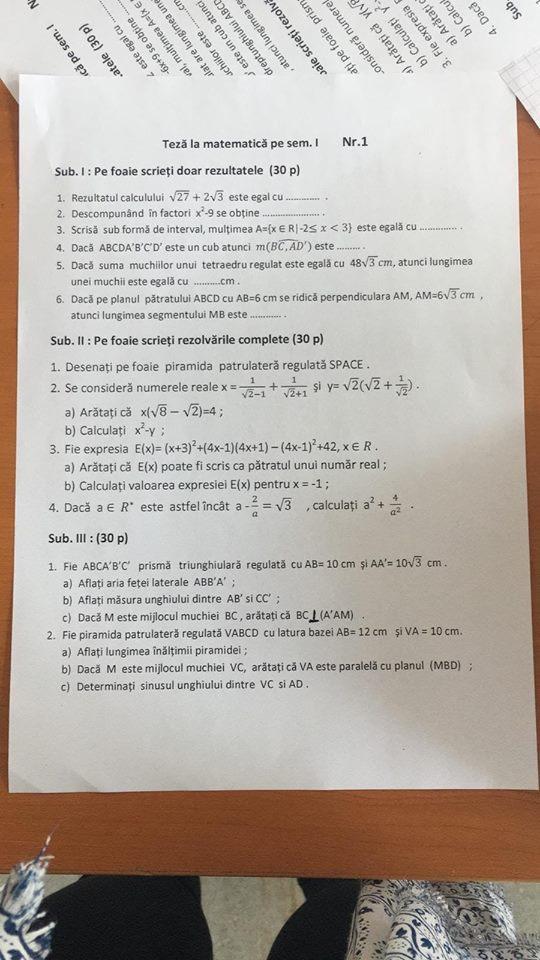 teza2-clasa8-sem1