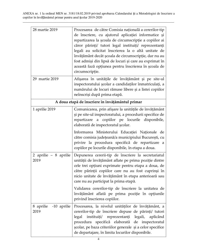Calendar-inscriere-invatamant-primar-2019-2020-4