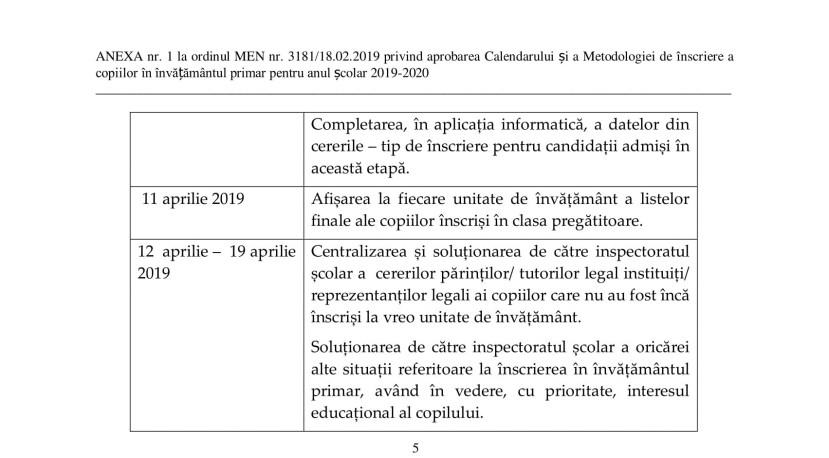 Calendar-inscriere-invatamant-primar-2019-2020-5