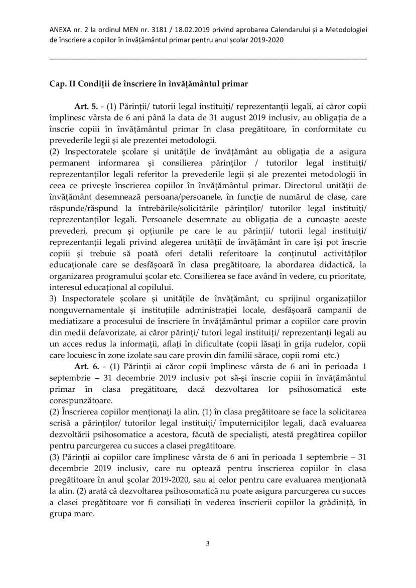 Metodologie-inscriere-invatamant-primar-2019-2020-03