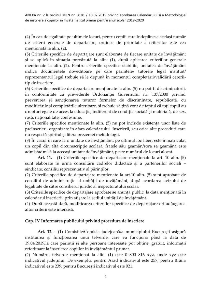 Metodologie-inscriere-invatamant-primar-2019-2020-06