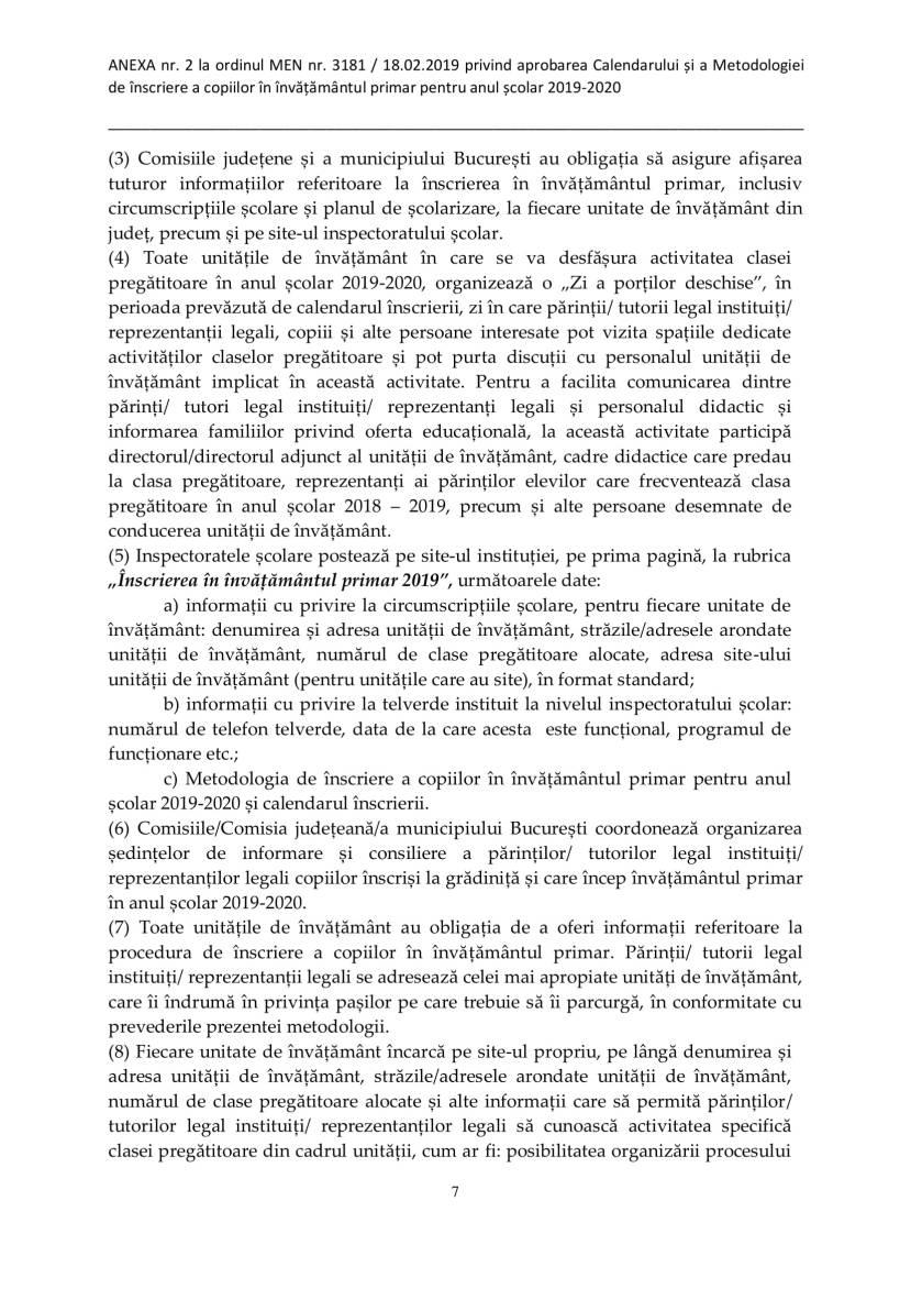 Metodologie-inscriere-invatamant-primar-2019-2020-07