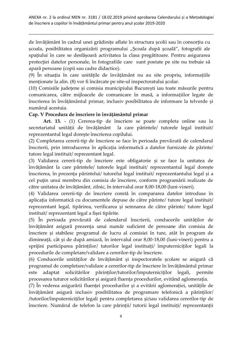 Metodologie-inscriere-invatamant-primar-2019-2020-08