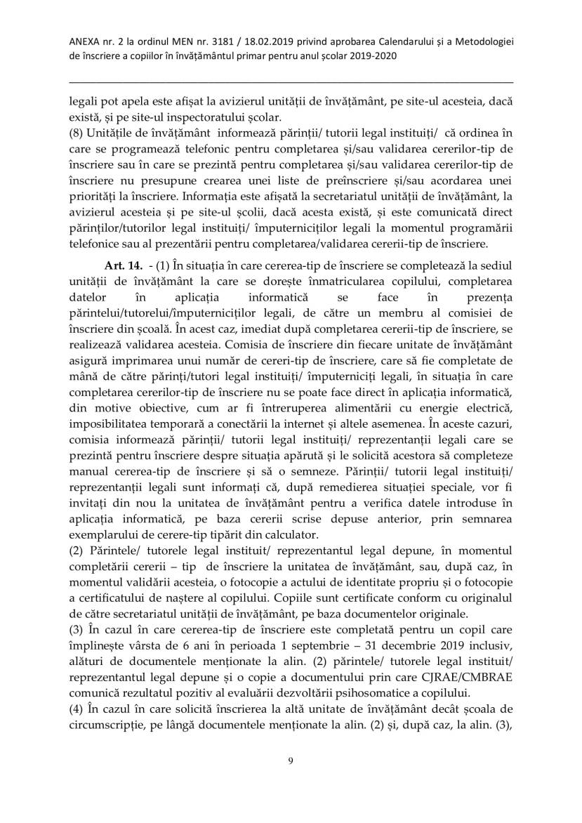 Metodologie-inscriere-invatamant-primar-2019-2020-09