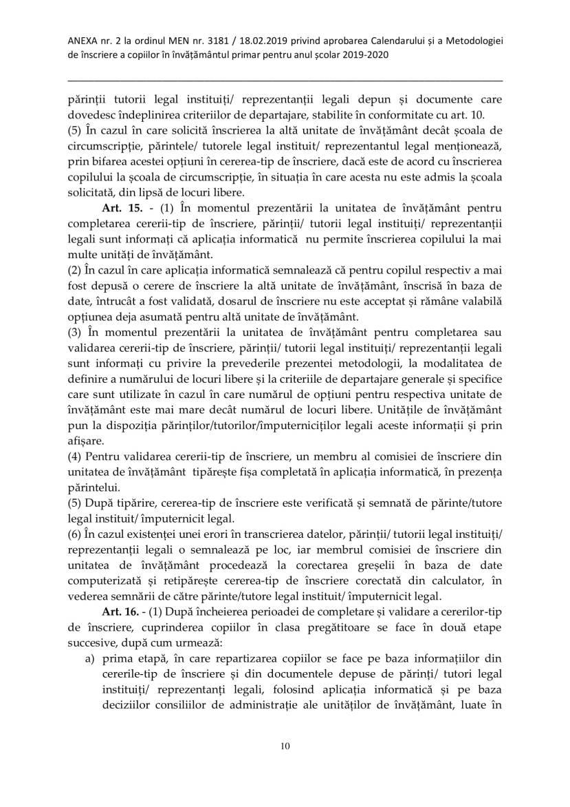 Metodologie-inscriere-invatamant-primar-2019-2020-10