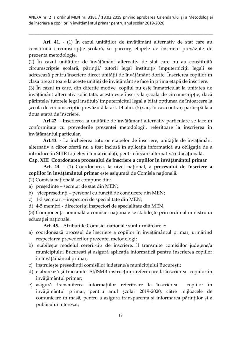 Metodologie-inscriere-invatamant-primar-2019-2020-19