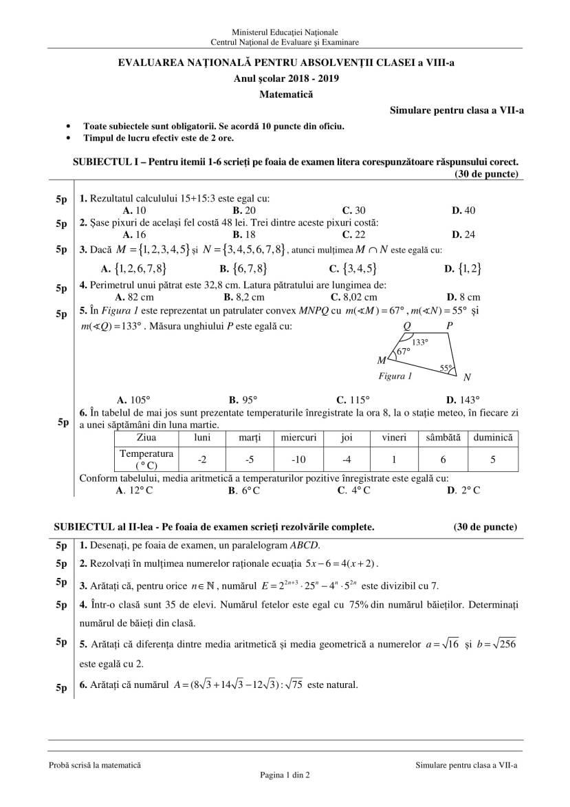 ENVII__matematica_2019_var_simulare_LRO-1