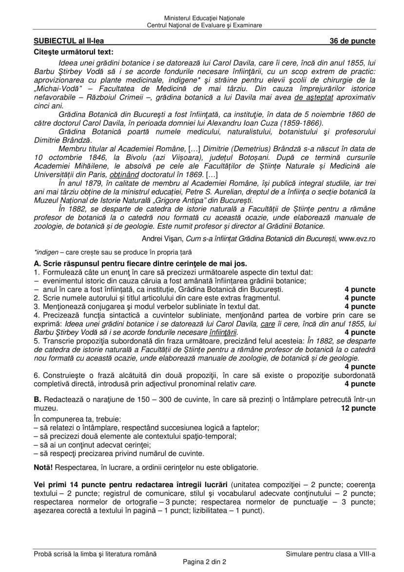 EN_limba_romana_2019_cl_VIII_var_simulare-2