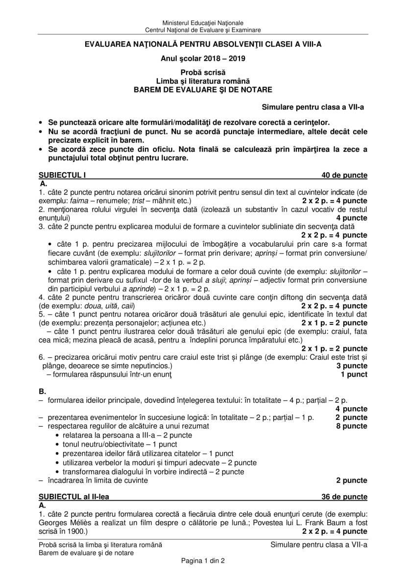 EN_limba_romana_2019_cl_VII_bar_simulare-1