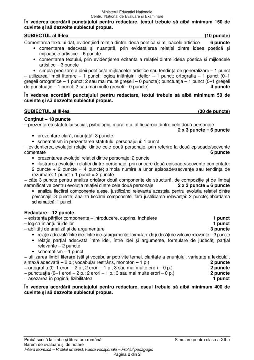 E_a_XII_romana_uman_2019_bar_simulare-2