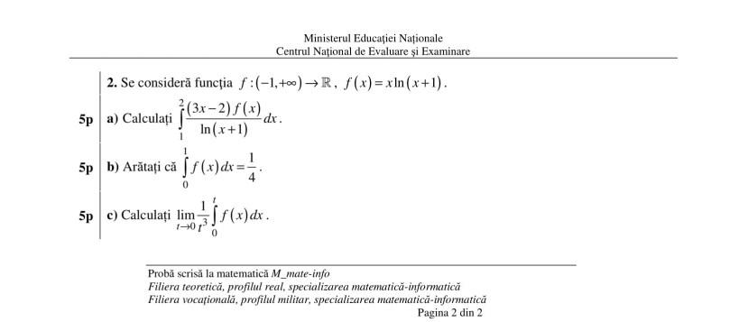 E_c_XII_matematica_M_mate-info_2019_var_simulare_LRO-2