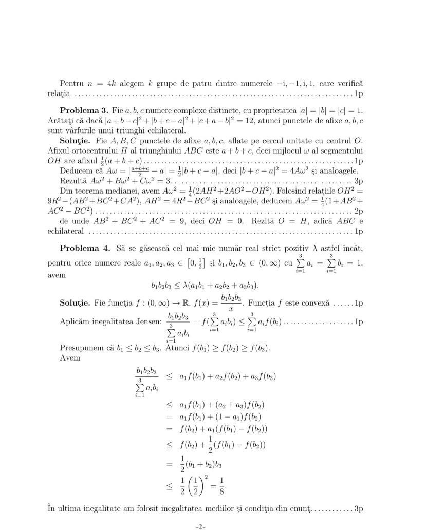 ONM2019-clasa10-subiecte-BAREM.pdf-2