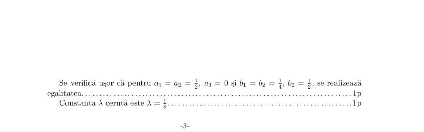 ONM2019-clasa10-subiecte-BAREM.pdf-3
