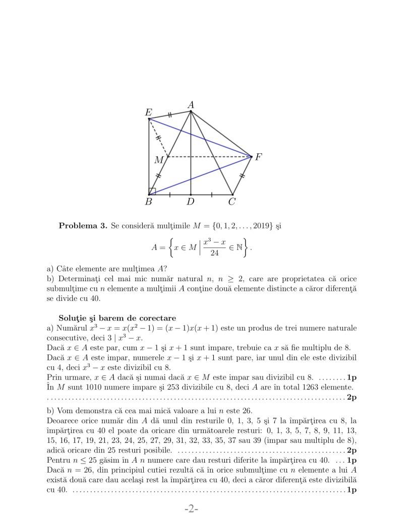ONM2019-clasa7.pdf-2