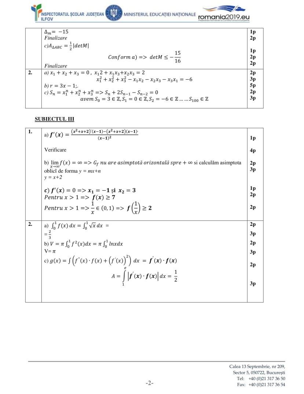 TSU-SEM2-MATE-09.05.2019-SUBIECTE-BAREME-clasaA12A.pdf-10