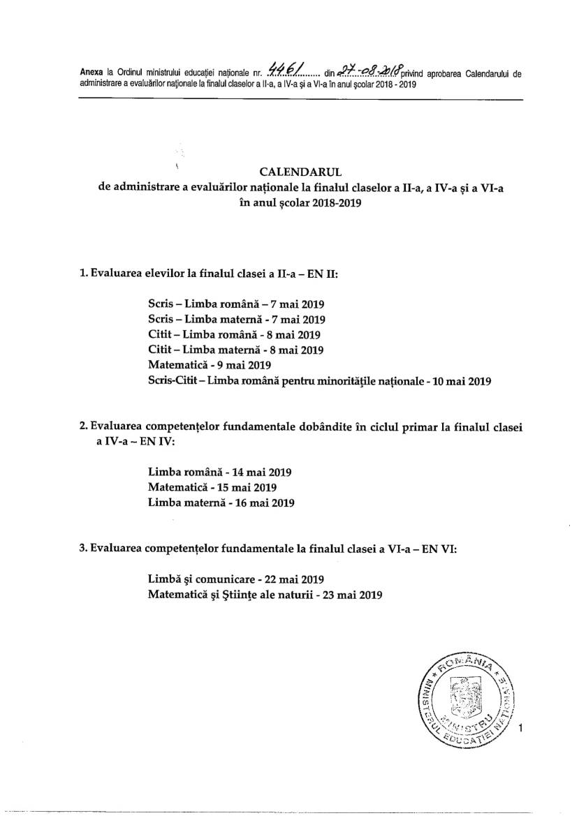 calendar-EN2019-II-IV-VI-1