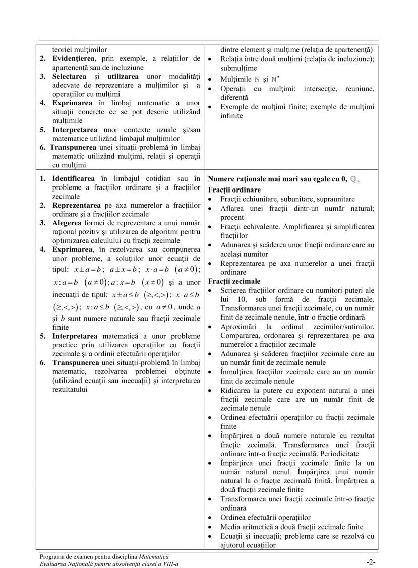 05_Programa_Evaluarea_Nationala _EN8_ Matematica-03