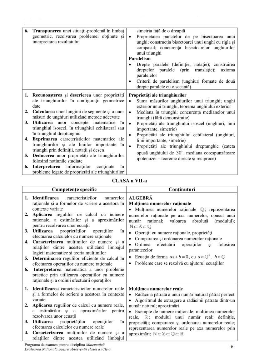 05_Programa_Evaluarea_Nationala _EN8_ Matematica-07