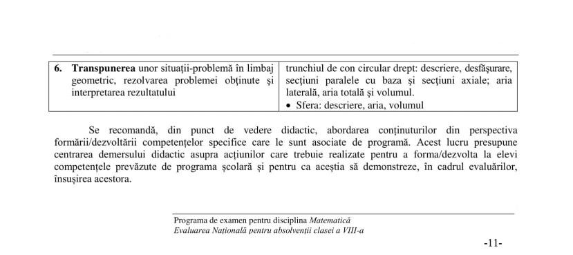 05_Programa_Evaluarea_Nationala _EN8_ Matematica-12