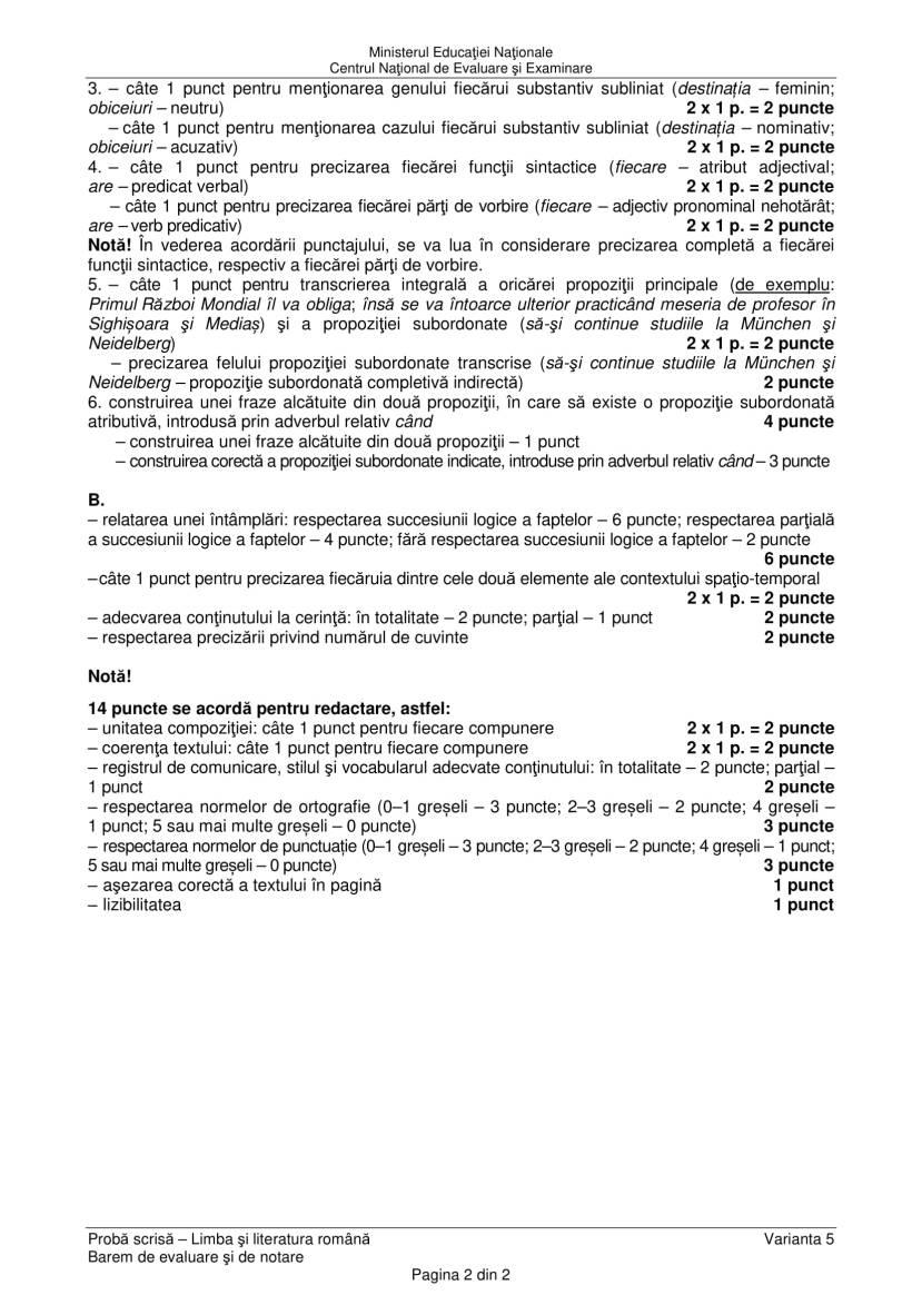 EN_limba_romana_2019_bar_05-2