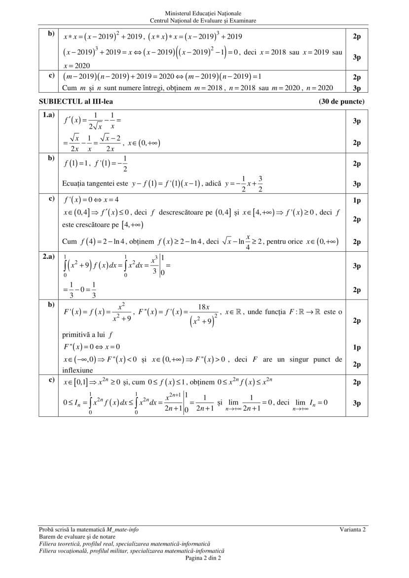 E_c_matematica_M_mate-info_2019_bar_02_LRO-2
