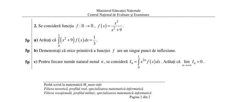 E_c_matematica_M_mate-info_2019_var_02_LRO-2