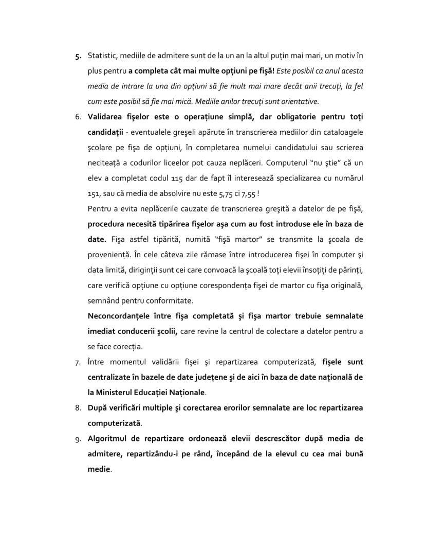 Ghidul-admiterii-computerizate2019-2